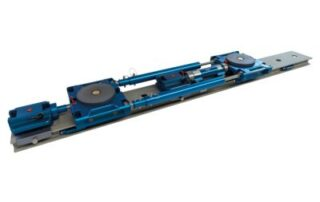 portable-rerailing-system-3