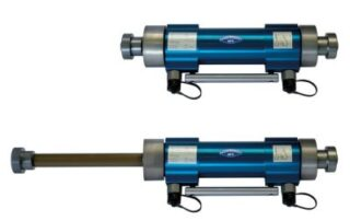 portable-rerailing-system-4
